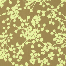 """AMY BUTLER """"BELLE"""" CORIANDER Olive by yard"""