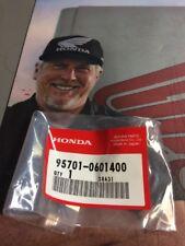 Honda OEM Flange Bolt (6X14) 95701-06014-00