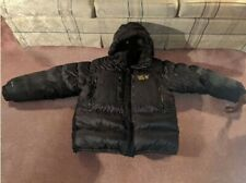 Mountain Hardware Absolute Zero Parka size XL