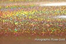 "Ultra Fine .008"" Premium Glitter Now BIGGER Size–Tumblers-Nails-Best Price 1/128"