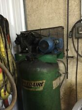 Speedaire 5hp AirCompressor. 80 Gallon Tank