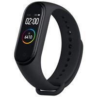 Xiaomi Mi Band 4 Smart Bracelet Bluetooth Wristband Sports Smart Watch AMOLED