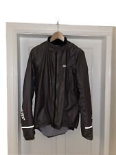 New listing Gore Mens ShakeDry GORE-TEX Insulated Jacket