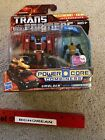 Transformers Power Core Combiners Smolder With Chopster New For Sale