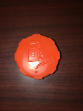 FUEL GAS Cap for Echo Line Grass trimmer SRM and GT series