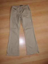 Pantalon Ralph Lauren marron Taille 38 (32/28) à - 73%