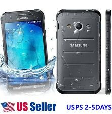 Samsung Galaxy Xcover 3 G388F Android 8GB Water Proof 3G Smartphone Unlocked
