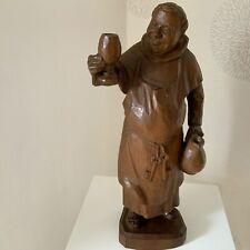 Mönch Dekofiguren, skulpturen & statuen günstig kaufen   eBay