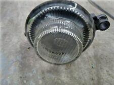 Smart 450 front fog light