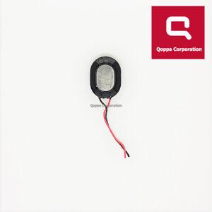 HTC Desire 310 (OPCV2110) - Genuine Loudspeaker Buzzer Ringer Speaker - Fast P&P
