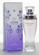 Victoria's Secret Dream Angels DESIRE Eau de Parfum ~ 2.5 oz.