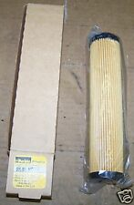 New Parker Hydraulic Filter 925394 10C Yk