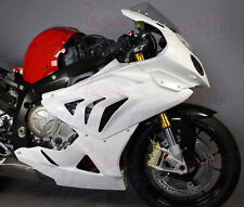 CARENA STRADALE VETRORESINA BMW S 1000 RR BMWS1000RR CARENATURA CARENE 2012 012