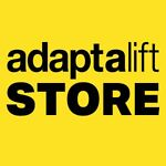 Adaptalift Group