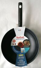 Tefal Adventure Excel 28cm Wok Non-Stick Stirfry Frying Pan *BRAND NEW*