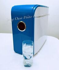 N03 Five Stage Reverse Osmosis (RO) Drinking Water Filter System With LCD Screen