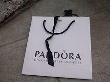 Genuine Pandora large bag 23x23cm