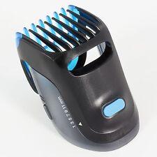 Braun Beard Comb Attachment