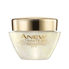 AVON Anew Ultimate (7S) Multi-Performance Day Tagescreme LSF25 50ml - ab 50+