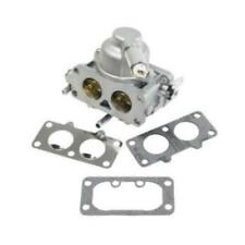 OEM Briggs & Stratton Engine Carburetor Carb 796258 New replaces 796663 796259
