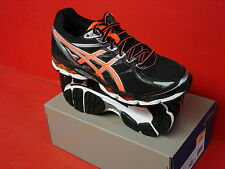 ASICS GEL-EVATE  3  MENS RUNNING T516N