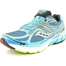 Omni Wide (C, D, W) Athletic Shoes for Women