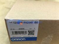 1PCS Brand Brand New In Box Siemens 3TF4 622-0XP0
