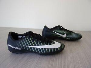 Chaussures et bottes de randonnée Nike pour homme | eBay
