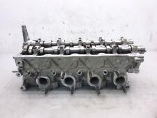 Testa cilindro Hyundai Kia i40 VF Tucson ix35 TLE Sportage Carens 1,7 CRDi D4FD
