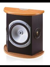 Monitor Audio Silver RS Rear Center - SRSCXW - Walnut