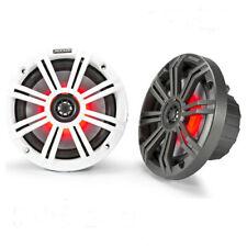 KICKER 45KM654L Coaxial Speakers