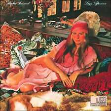 BARBRA STREISAND : LAZY AFTERNOON (CD) sealed
