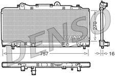 Radiatore Lancia Y 1.2 Benzina 16V dal 97 a 03 Originale