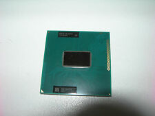 INTEL Mobile Core I3 3120M 2,5 GHZ 3,1 GHz IDA MODE socket G2 rPGA988B SR0TX