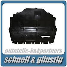 Unterfahrschutz Motorschutz für VW POLO (9N) Diesel 10/2001-08/2009