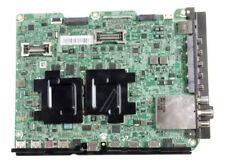 """MAIN AV BOARD PER TV LED SAMSUNG 60"""" UE60F7000 BN94-06186R BN41-01973"""