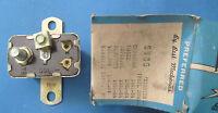 New starter relay 1961-1968 Chrysler Dodge Plymouth Valiant  2095609