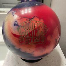 Storm Crux Prime Bowling Ball 14lb