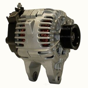 Remanufactured Alternator  ACDelco Professional  334-2551