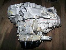 01-03 Toyota RAV4 4X2 5 Speed Manual Transmission 37kmi Tranny Front Drive