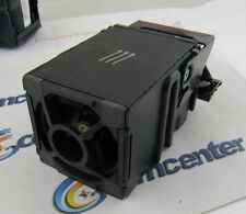 654752-001 HP DL360p DL360e G8 Server Cooling Fan  667882-001 697183-001 Used