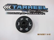"#41 10 Tooth 3/4"" Centrifugal Clutch for Go Karts, Mini Bikes, Scooters"