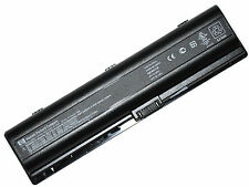 NEW OEM ORIGINAL GENUINE HP DV2000 DV6000 V3000 V6000 Battery 417066-001