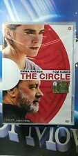 THE CIRCLE - DVD*nuovo