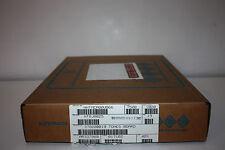 Northern Telecom NT0J0825 LTC Tones Board - NORTEL