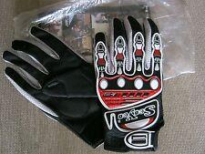 Motocross Enduro Gloves New in Pack