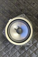 2014 14 Subaru BRZ 2.0 OEM FACTORY INTERIOR AUDIO SPEAKER 4UGSE #8032