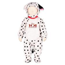 Baby- & Kleinkinder-Kostüme & -Verkleidungen