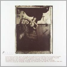 "Pixies - Surfer Rosa (NEW 12"" VINYL LP)"