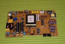 POWER Supply Board per Polaroid P32D300 LT-32C650 LT-32C655 TV 17IPS62 23321189